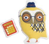 Jonathan Adler Jr - Soft Toy - Owl