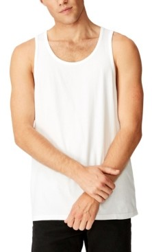 Cotton On Vacation Tank Top