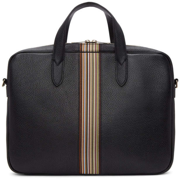 9fd31473ae Paul Smith Business Bags For Men - ShopStyle Canada