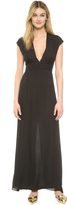 Rory Beca Big Sur Gown