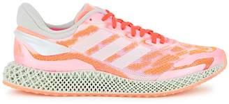 adidas 4D Run 1.0 Primeknit Sneakers