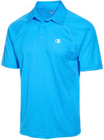 Champion Men's Vapor Catalyst Performance Polo