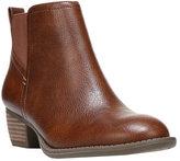 Dr. Scholl's Women's Jorie Chelsea Boot
