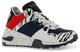 Vlado Cleo Sneaker
