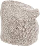 Kangra Cashmere Hats - Item 46515984