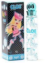 Bratz Cloe for Girls Eau de Toilette Spray