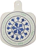 Amalfi by Rangoni Evora Paddle Serving Board