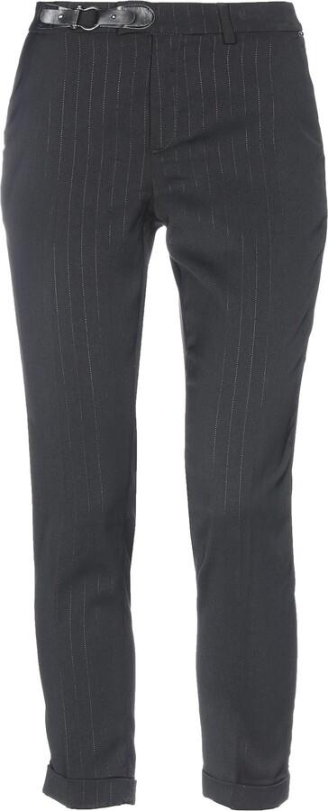 Liu Jo Casual pants - Item 13330617UP