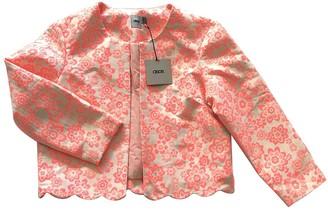 Asos Multicolour Jacket for Women