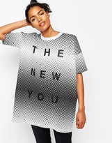 Wood Wood Malin New You T-shirt