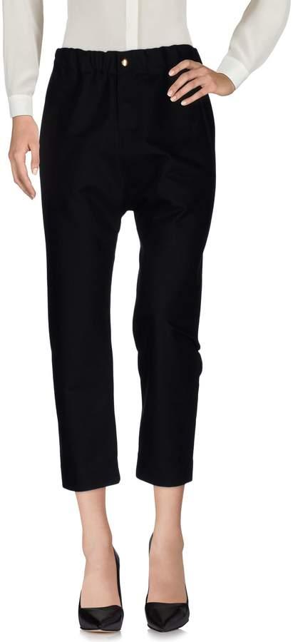 Sofie D'hoore Casual pants - Item 13053275GW