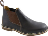 Blundstone Casual Series Slip-On Boot