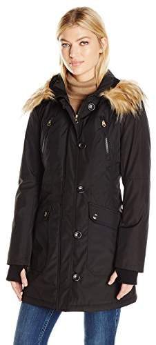 b0365989e81d Jessica Simpson Outerwear For Women - ShopStyle Canada