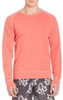 J. Lindeberg Regular-Fit Immo Sweater