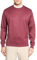 Peter Millar Men's Jefferson Executive Sweatshirt