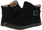 Blowfish Ryell (Black Fawn) Women's Boots