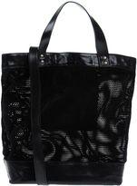 Ann Demeulemeester Cross-body bags - Item 45341412