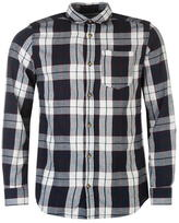Jack and Jones Originals Christopher Shirt Mens