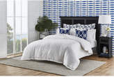 Cotton House Mikah King Bed Quilt Cover