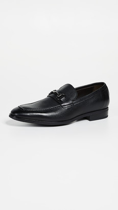 To Boot Brussels Bit Loafers