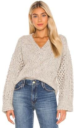 Joie Milani Sweater