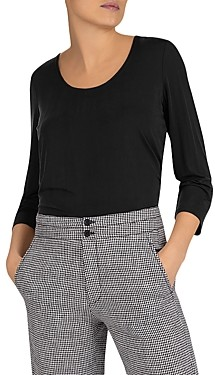 Gerard Darel Juliette Top