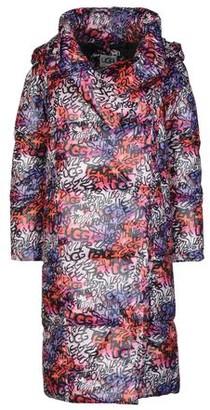 UGG Synthetic Down Jacket