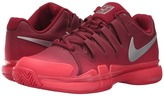 Nike Zoom Vapor 9.5 Tour Women's Tennis Shoes