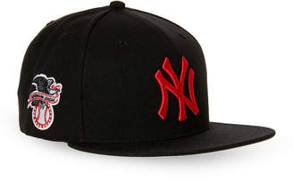 '47 New York Yankees Snapback Cap