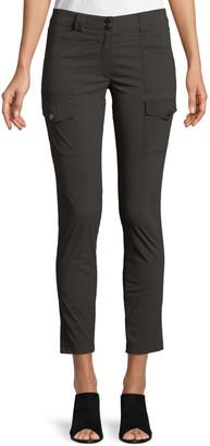 Anatomie Kate Slim Cargo Pants
