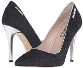 Love Moschino Sparkle Heel