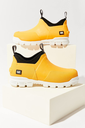CAT Footwear Stormers Rain Boot