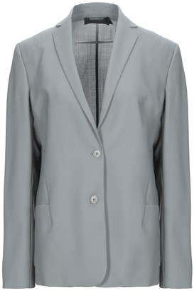Calvin Klein Collection Suit jackets