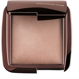 Hourglass Ambient Lighting Powder 10G Dim Light (Neutral Peach Beige)