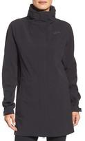 The North Face Women's Apex Flex Gore-Tex Disruptor Jacket