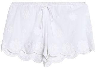 Miguelina Shorts