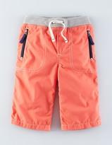 Boden Adventure Shorts