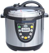 Berghoff Pressure Cooker