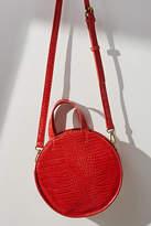 Anthropologie Cosima Circle Bag