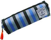 Osh Kosh Striped Pencil Pouch