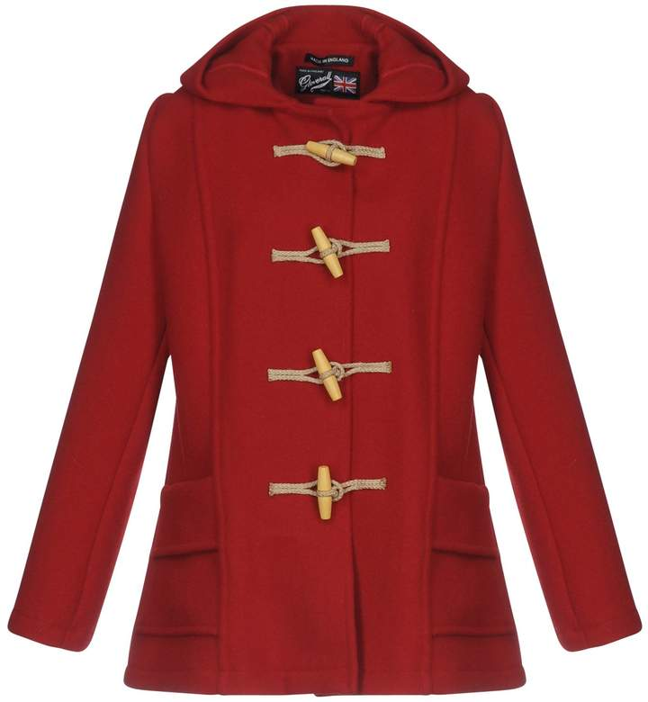 Gloverall Coats - Item 41714559CD