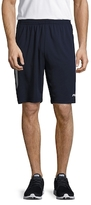 Fila Cruiser Shorts