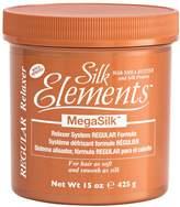 Silk Elements Shea Butter Regular Relaxer