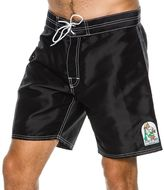 Katin Waterman Boardshort