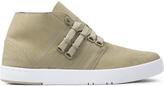 K-Swiss D R Cinch Chukka Sneakers
