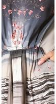 Paul & Joe Sister Siamoise Dress
