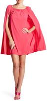 Trina Turk Amaro Dress
