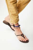 Jeffrey Campbell Malia Slip-On Sandal by at Free People