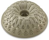 Nordicware Stained Glass Bundt® Cake Pan