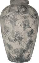 Casa Uno Ceramic Urn, Medium